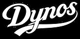 Logo Dynos