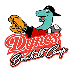 dynos baseball camp_Tavola disegno 1.png