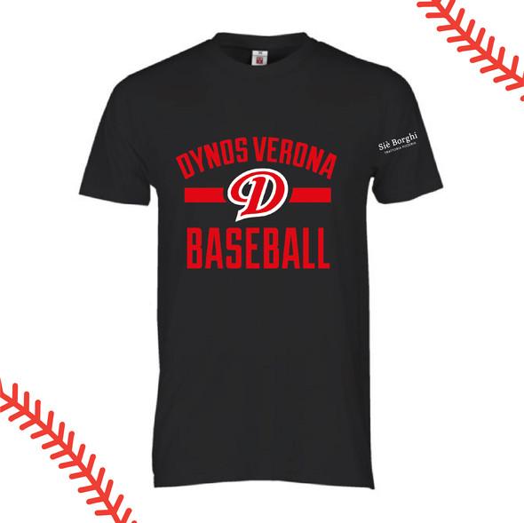 Tshirt Supporters Baseball Nera.jpg