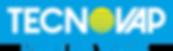 Logo_TECNOVAP.png