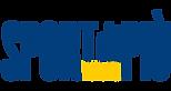 logo-SportdiPiù.png