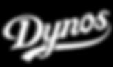 sCRITTA-DYNOS-B&W.png