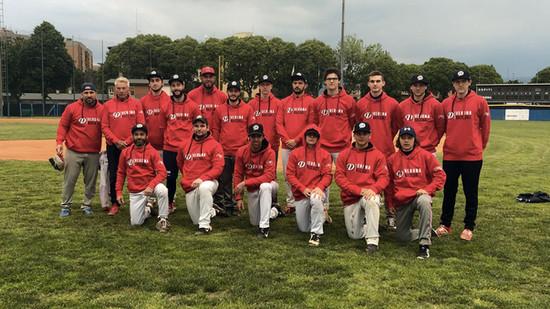 Felpe Baseball 2019 2.jpg