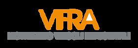 Vifra-WEB.png