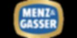 Menz Gasser.png