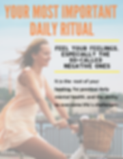 wixdaily ritual flyer.png