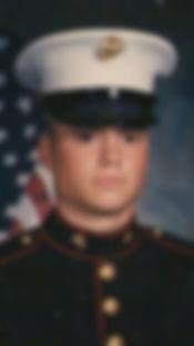United States Marine Corps 1990s