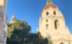 Pasadena City Hall 2019.jpg