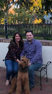 Pasadena Family 2019.png