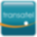 Transatel_corporate_logo.png