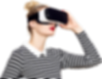 kisspng-virtual-reality-headset-t-shirt-