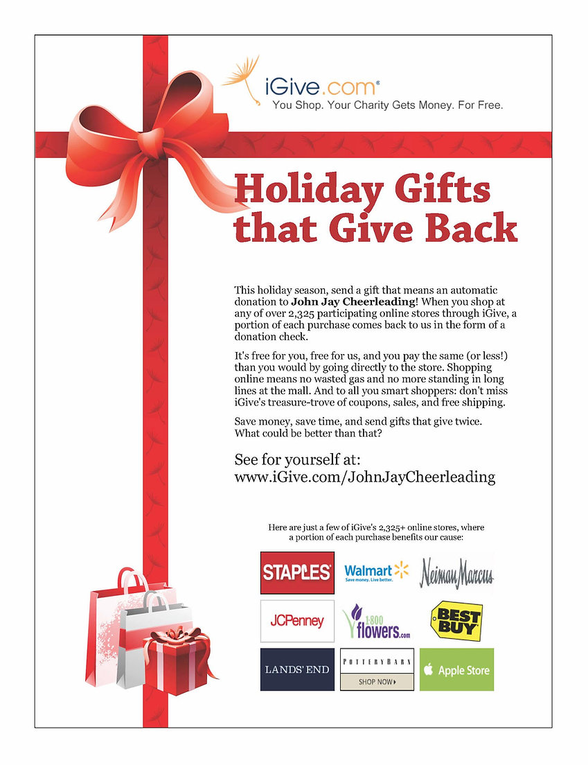 Igive Holiday Flyer.jpg