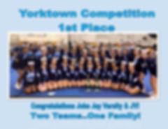 Yorktown Competition.jpg