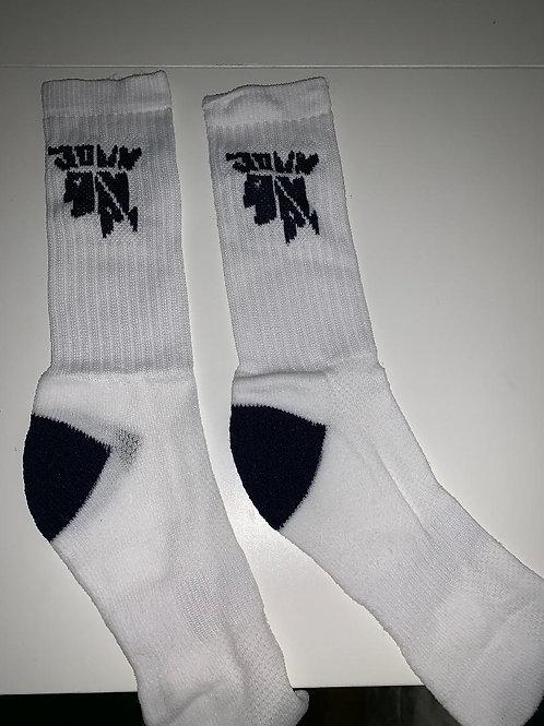 JJHS Socks