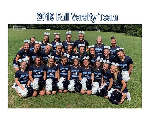 Varsity Fall Team .jpg