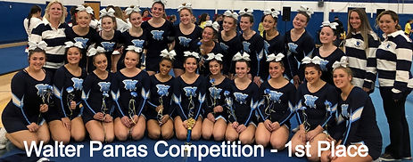 Walter Panas Competition - 1st Place_edi