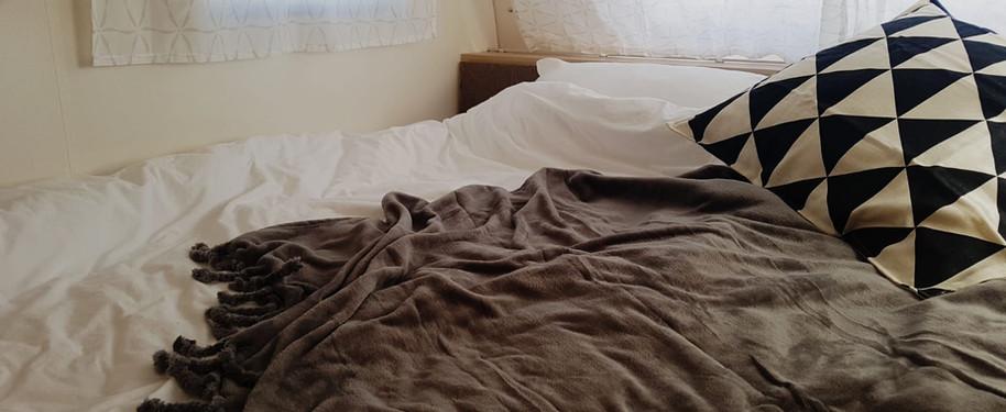 מיטה 1