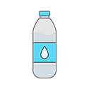 —Pngtree—vector_water_bottle_icon_41