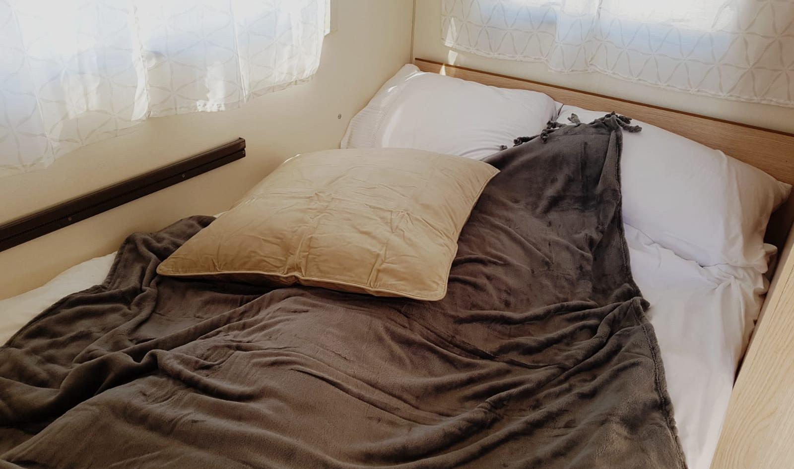 מיטה 3