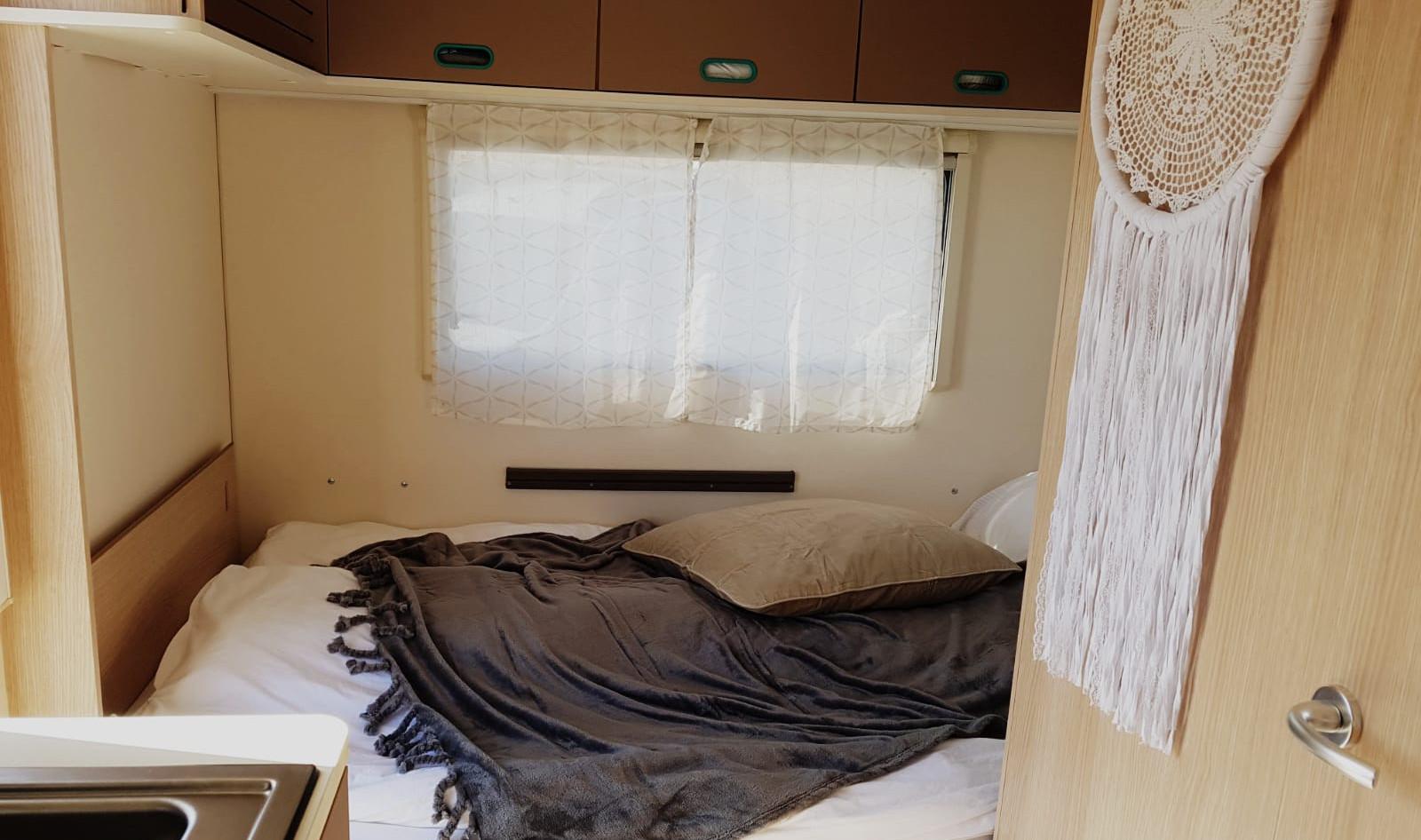 מיטה 2