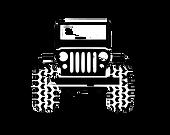 FAVPNG_jeep-wrangler-car-chrysler-decal_