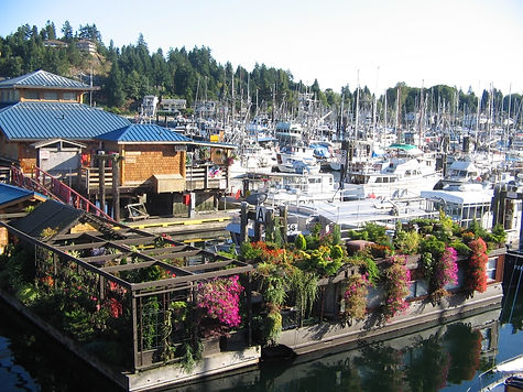 Gibsons Harbor - Flower Barge (comp).jpg