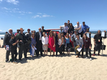NBC TODAY SHOW BEACH 2018.jpg