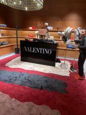 VALENTINO 2018.jpg