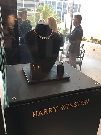 HARRY WINSTON 2018.jpg