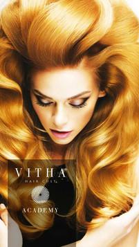 vitha-hair.jpg