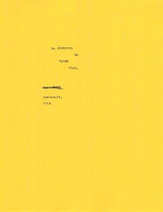 cuevawolf_poems_49