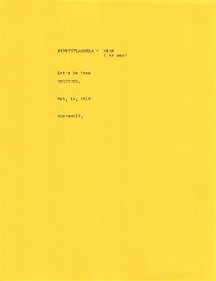 cuevawolf_poems_43