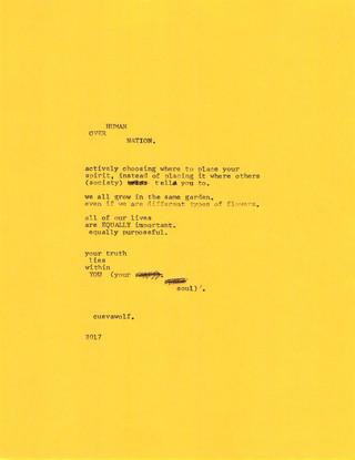 cuevawolf_poems_97