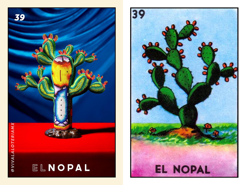 NOPAL_Orginal_New.jpg
