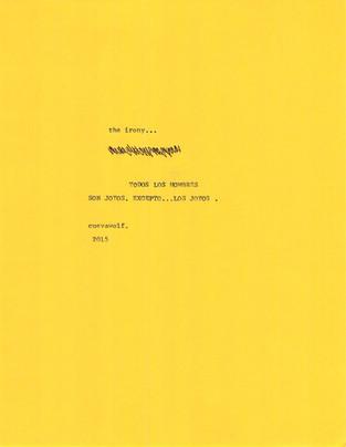 cuevawolf_poems_115