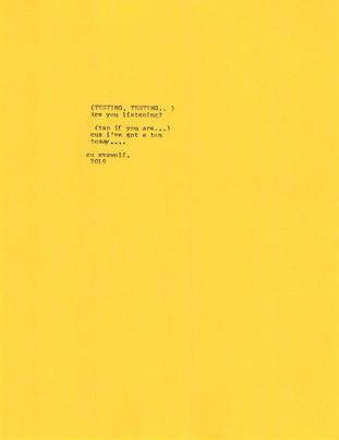 cuevawolf_poems_30