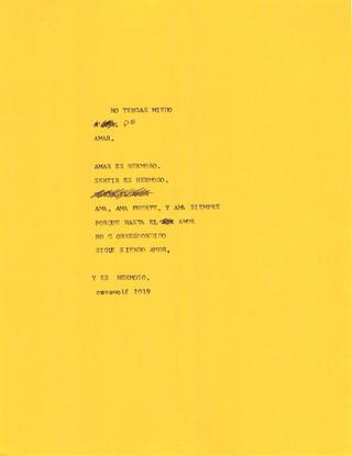 cuevawolf_poems_37