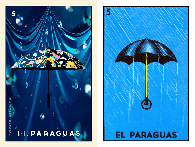 PARAGUAS_Orginal_New.jpg