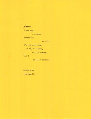 cuevawolf_poems_46