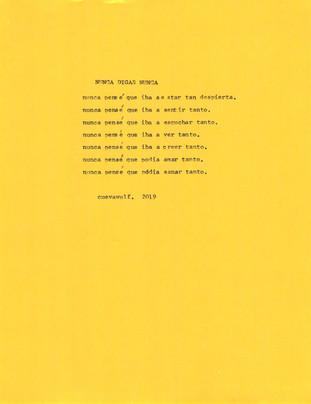 cuevawolf_poems_14