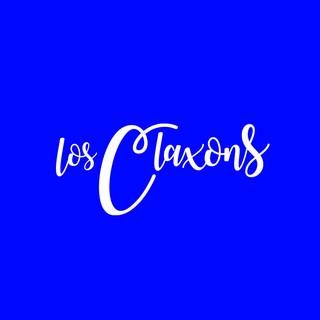 Los Claxons