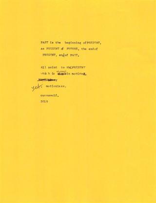 cuevawolf_poems_34