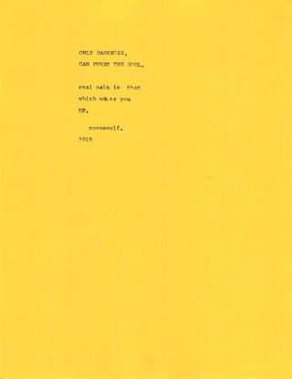 cuevawolf_poems_35