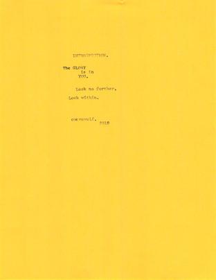 cuevawolf_poems_16