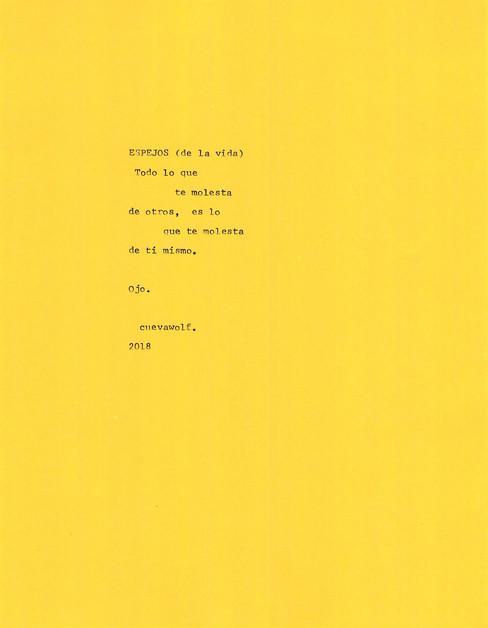 cuevawolf_poems_50