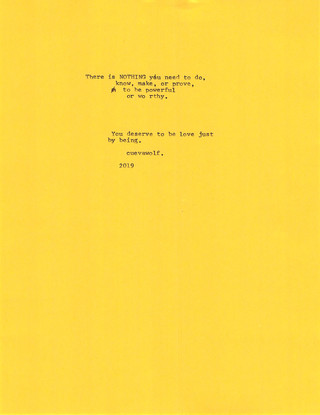 cuevawolf_poems_8