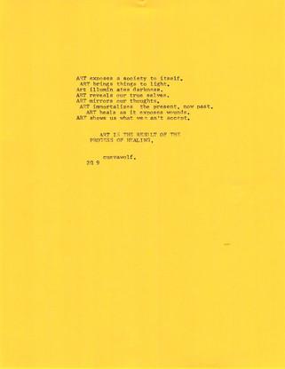 cuevawolf_poems_2