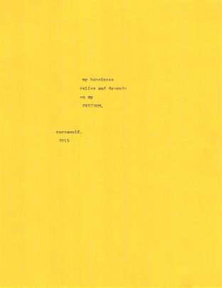 cuevawolf_poems_112
