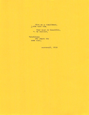 cuevawolf_poems_10