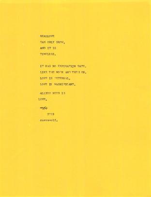 cuevawolf_poems_36
